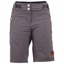 Maloja - Women's SherylM. - Cycling pants