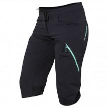 Platzangst - Women's Smiley Shorts - Fietsbroek