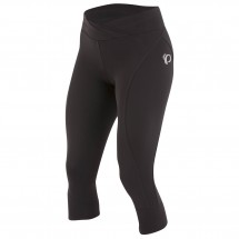 Pearl Izumi - Woman's Elite Escape 3/4 Tight - Fietsbroek