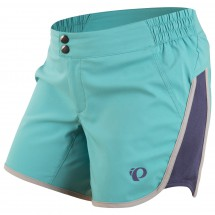 Pearl Izumi - Woman's Journey Short - Fietsbroek