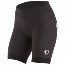 Pearl Izumi - Woman's Pro Escape Short - Fietsbroek