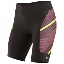 Pearl Izumi - Woman's Pro Pursuit Short - Fietsbroek