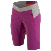 Pearl Izumi - Woman's Summit Short - Pantalon de cyclisme