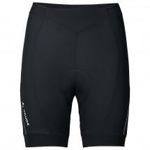 Vaude - Women's Advanced Shorts II - Fietsbroek
