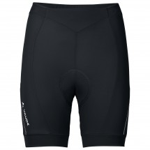 Vaude - Women's Advanced Shorts II - Pyöräilyhousut