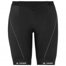 Vaude - Women's Pro Pants - Pantalon de cyclisme