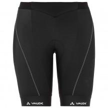 Vaude - Women's Pro Pants - Pyöräilyhousut