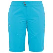 Vaude - Women's Topa Shorts - Fietsbroek