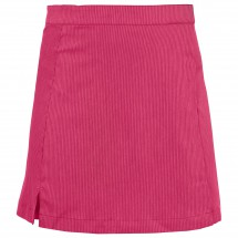 Vaude - Women's Tremalzo Skirt - Fietsbroek