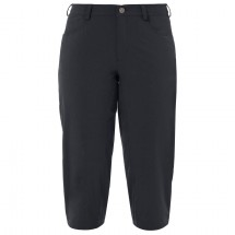 Vaude - Women's Yaki 3/4 Pants - Fietsbroek