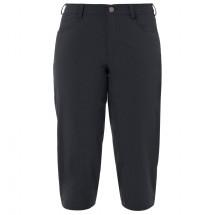 Vaude - Women's Yaki 3/4 Pants - Fietsbroek
