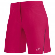 GORE Bike Wear - Element Lady Shorts - Pantalon de cyclisme