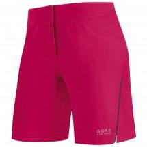 GORE Bike Wear - Element Lady Shorts - Pyöräilyhousut