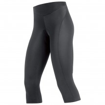 GORE Bike Wear - Element Lady Tights 3/4+ - Cycling pants