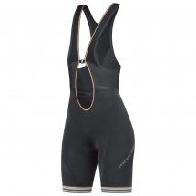 GORE Bike Wear - Power Lady 3.0 Trägerhose Kurz+ - Pantalon