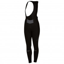 Castelli - Women's Chic Bib Tight - Pantalon de cyclisme