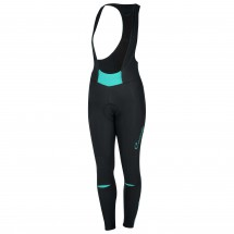 Castelli - Women's Chic Bib Tight - Fietsbroek