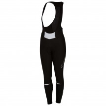 Castelli - Women's Chic Bib Tight - Cycling pants