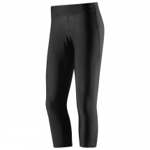 adidas - Women's Response Plura 3/4 TGT - Cycling pants