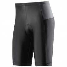 adidas - Women's Response Team Short - Fietsbroek