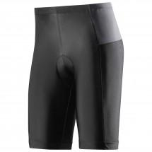 adidas - Women's Response Team Short - Cycling pants
