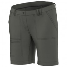 adidas - Women's Trail Lite Hike Flex Short - Cycling pants