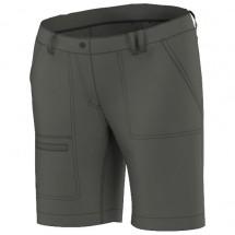 adidas - Women's Trail Lite Hike Flex Short - Cycling pants