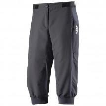 adidas - Women's Trail Sport Shorts - Pantalon de cyclisme