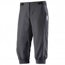 adidas - Women's Trail Sport Shorts - Cycling pants