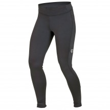 Pearl Izumi - Women's Sugar Thermal Tight - Pantalon de cycl