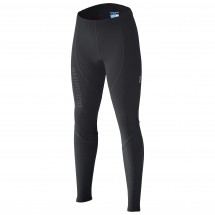 Shimano - Thermal Winterradhose Damen - Radhose