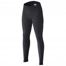 Shimano - Thermal Winterradhose Damen - Cycling pants