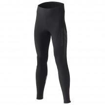 Shimano - Windbreaker Radhosen Damen - Cycling pants