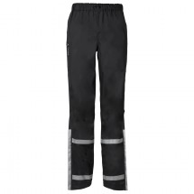 Vaude - Women's Luminum Pants - Pantalon de cyclisme