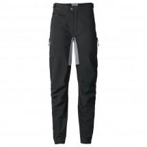 Vaude - Women's Qimsa Softshell Pants II - Pyöräilyhousut