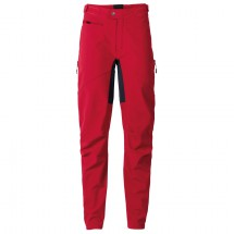 Vaude - Women's Qimsa Softshell Pants II - Pantalon de cycli