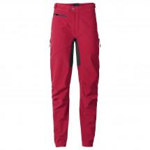 Vaude - Women's Qimsa Softshell Pants II