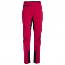 Vaude - Women's Qimsa Softshell Pants II - Velohose