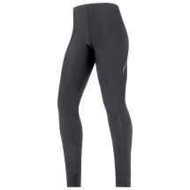 GORE Bike Wear - Element Lady Thermo Tights - Radhose