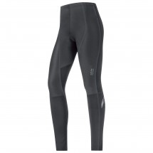 GORE Bike Wear - Element Lady Windstopper Soft Shell Tights