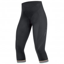 GORE Bike Wear - Power Lady 3.0 Tights 3/4+ - Pantalon de cy