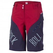 Maloja - Women's GreshamM. - Cycling pants