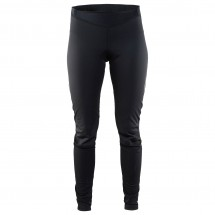 Craft - Women's Velo Thermal Wind Tights - Pantalon de cycli