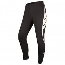 Endura - Women's Luminite Radhose - Cycling pants