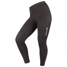 Endura - Women's Thermolite Radhose mit Pad - Cycling pants