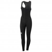 Sportful - Women's Diva Bibtight - Pantalon de cyclisme