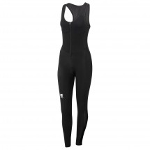 Sportful - Women's Diva Bibtight - Pantalon de cyclisme
