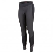 Nalini - Agua Pocket Lady Pants - Fietsbroek