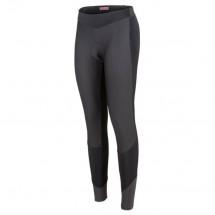 Nalini - Agua Pocket Lady Pants - Pantalon de cyclisme