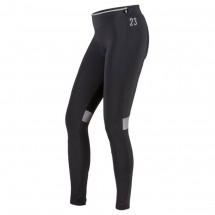 Nalini - Nalini Lady Pants - Cycling pants